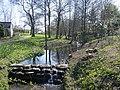 Ruisseau a brecé - panoramio.jpg