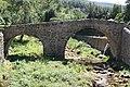 Ruisseau de Labastide sous pont à Labastide-en-Val.JPG