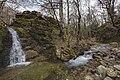 Ruisseau du Vialais, Haut-Languedoc, Rosis cf02.jpg