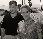 Run Silent, Run Deep (1958) trailer 2.jpg