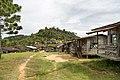 Rundum Sabah Rundum-Baru-02.jpg