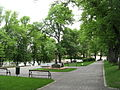Runebergsskvären 2010.jpg