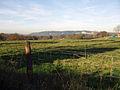 Rural view (1984690922).jpg