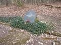 Ruský hrob ČL1.JPG