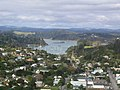 Russel with Bay of Islands.jpg