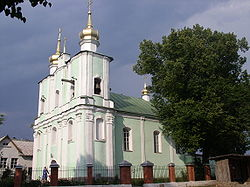 Russia-Sebezh-Church of Holy Trinity-2.jpg
