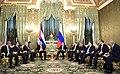 Russian-Cuban talks 02.jpg
