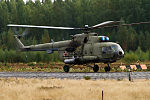 Russian Air Force Mil Mi-8MT Dvurekov-2.jpg