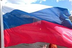 Russian flag.JPG