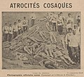 Russian soldiers and bodies of Armenian militants 1904.jpg