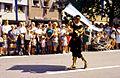 Rutenfestzug 1967 31.jpg