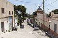 Rutes Històriques a Horta-Guinardó-cases torres carena 01.jpg