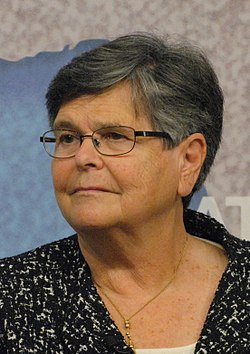 Ruth Dreifuss (2014, cropped).jpg