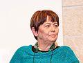 Ruth bachi.jpg