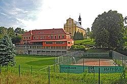 Ruzova-Gemeindeamt-3.jpg