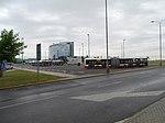Ruzyně, autobusová otočka Letiště.jpg
