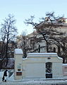 Ryabushinsky House (winter, 2013) 18 by shakko.jpg