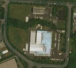 Ryukakusan Chiba Factory.png