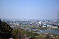 Ryuusenji3.JPG
