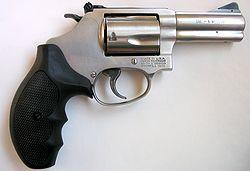 Resultado de imagem para fotos de arma de fogo