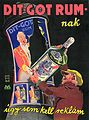 Sátori Dit-Got rum c. 1920.jpg