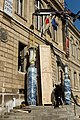 Sèvres - enlèvement des vases de Jingdezhen 033.jpg