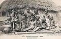 Sénégal-Jeunes Cérères (AOF).jpg