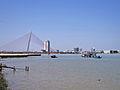 Sông Hàn.jpg