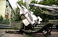 S-125 Surface-to-air missiles.jpg