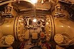 S-189-interior.jpg