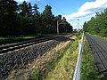 S-Bahn-Strecke Rodgau.JPG