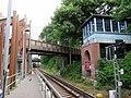 S-Bahnhof Hamburg Rübenkamp 2018.jpg