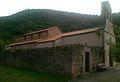 S.Adriano-5.jpg