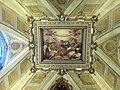 S.m. maggiore, battistero, affreschi del passignano 01.JPG