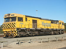 S2106 Full Westrail Yellow.jpg