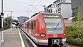 S3-rail-Soden.jpg