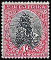 SA-riebeek1926.jpg