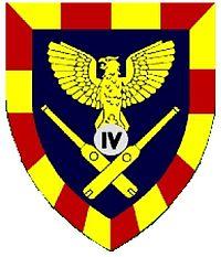 SANDF 4 Field Artillery emblem.jpg