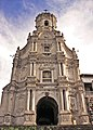 SAN GERONIMO CHURCH,MORONG RIZAL.jpg