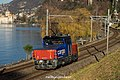 SBB CFF FFS Cargo Eem 923-022-8 (31042594680).jpg