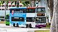 SBS Transit Volvo B10TL Super Olympian (Volgren) - 32165316637.jpg