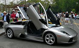 SC06 Lamborghini Murciélago.jpg
