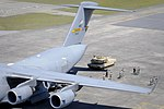 SC National Guard Unit participates in C-17 Heavy Airlift Operations 140410-A-ID851-121.jpg