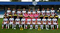 SC Wiener Neustadt squad presentation 2017-18 – Teamphoto (1).jpg