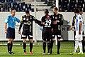 SC Wiener Neustadt vs. SCR Altach 20141206 (071).jpg