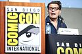 SDCC 2015 - Joe Wright (19522230969).jpg