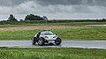 SECMA F16 - Circuit de Clastres le 10 mai 2014 - Image Picture Photo (13990215020).jpg
