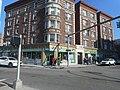 SE Corner of Centre and Huguenot.jpg