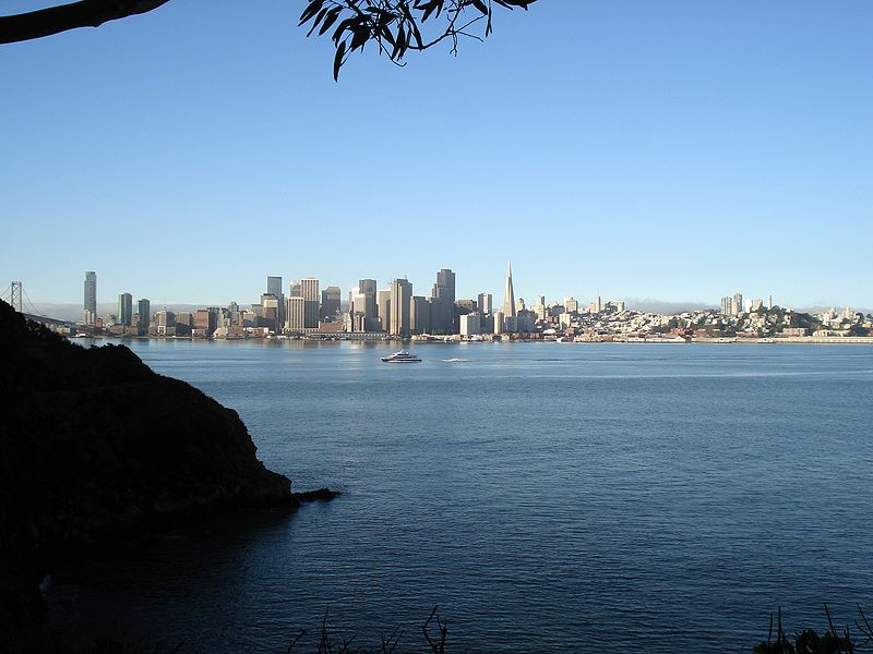 File:SFO TreasureIsland Wide.jpg