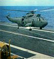 SH-3A Sea King CSAR helicopter off Vietnam.jpg